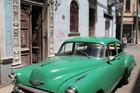 Kubas höjdpunkter - rundresa från 18 495 kr