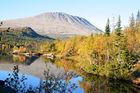 Telemark Vandring 5dgr 4.875:-