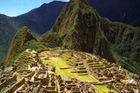Perus höjdpunkter - rundresa från 28 695 kr