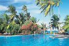 Välj bland 15 hotell på Zanzibar