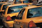 Rundresa New York