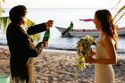 En Romantisk Bröllopsresa