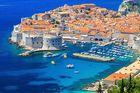 Montenegro & Dubrovnik - Det bästa av Balkan