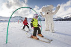 Andorra - Familjepaket endast 28 670:-