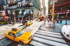 New York – The city that never sleeps