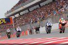 MotoGP resor & biljetter 2018