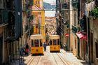 Kombinera strand & stad - Lissabon 2.285:-