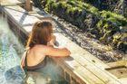 Sommar i Bergslagen