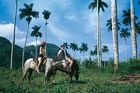 Rundresa till Havanna, Trinidad och Varadero
