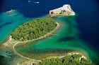 Konferensresa till Kroatien fr 3175 SEK pp