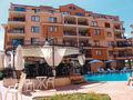 Efir Apartments