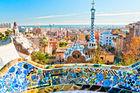 Barcelona 5dgr fr 6.575:-