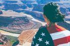 Flyg till 10 destinationer i USA med Condor.