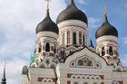Riga Tallinn 5-6dgr fr 3.175:-